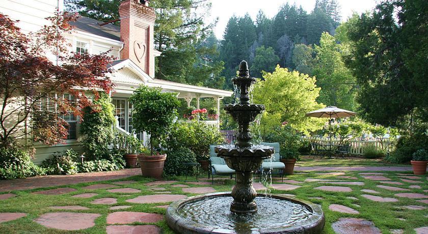 Photo of Inn at Occidental