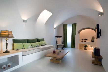 Remezzo Villas