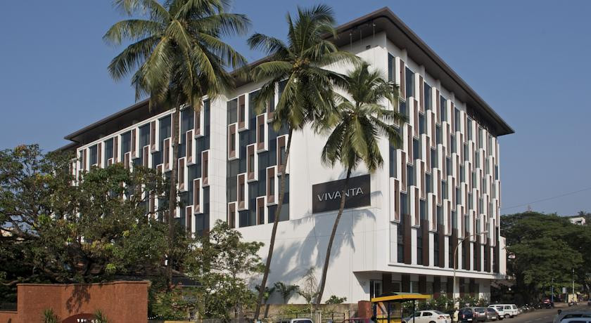 Photo of Vivanta