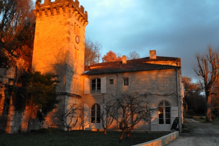Photo of Chateau de Cambes