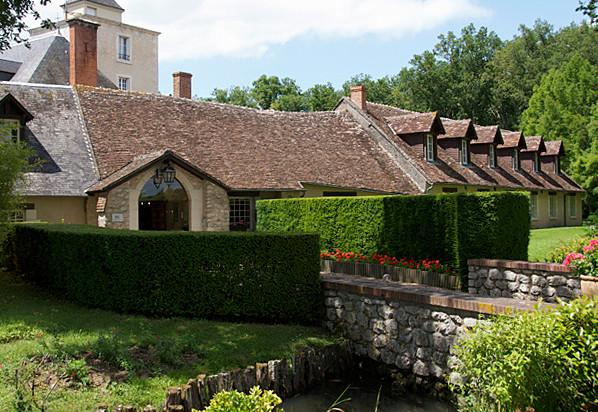 Photo of Le Relais des Landes