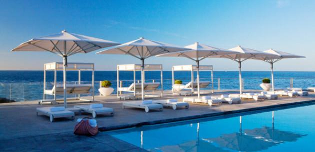 Photo of Farol Design Hotel