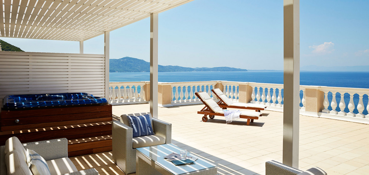 Photo of Marbella Beach Hotel