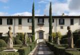 Villa le Piazzole
