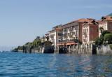 Hotel Cannero