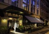 Smyth, A Thomson Hotel