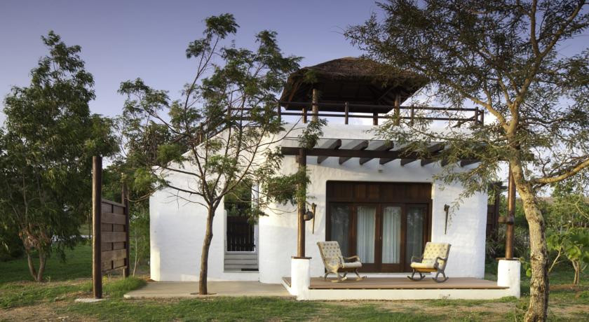 Photo of The Serai Bandipur