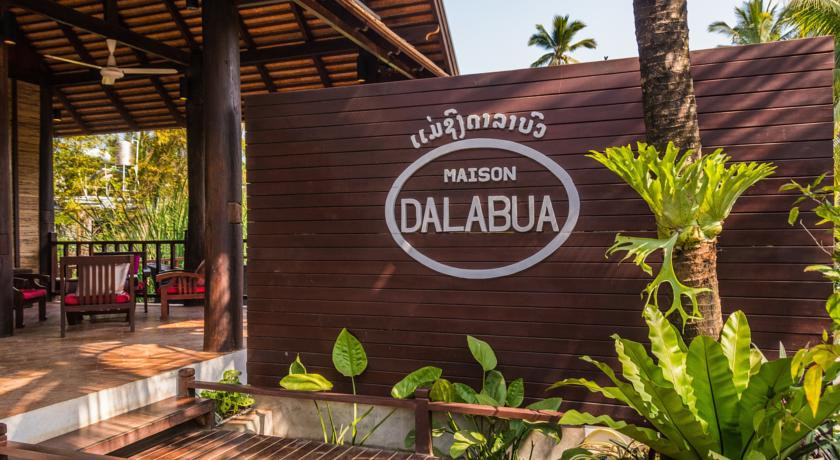 Photo of Maison Dalabua