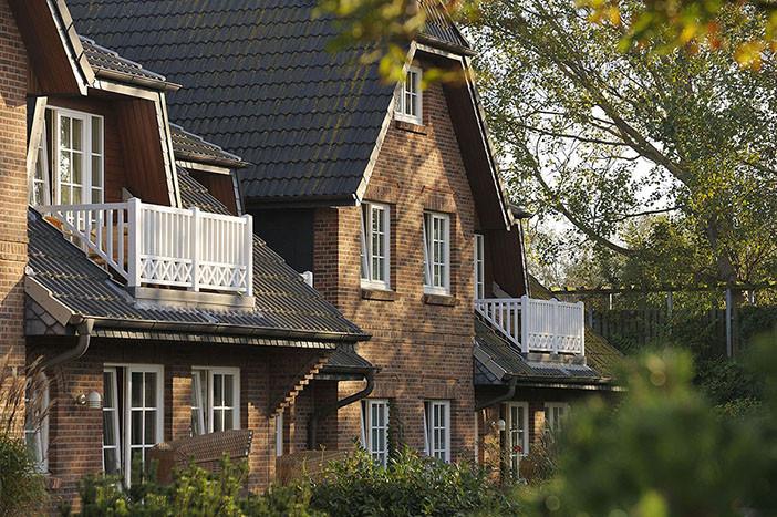 Photo of Landhaus Stricker
