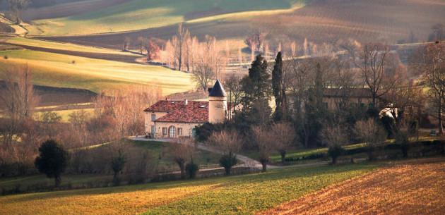 Photo of Domaine d'en Naudet