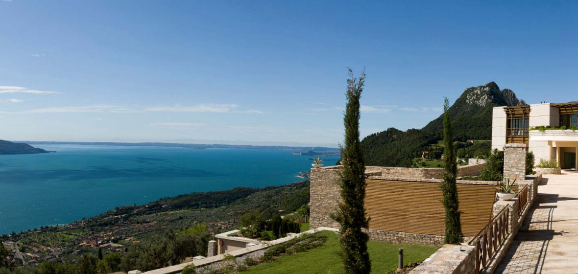 Photo of Lefay Resort & Spa