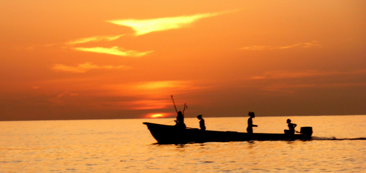 Photo of Jamaica