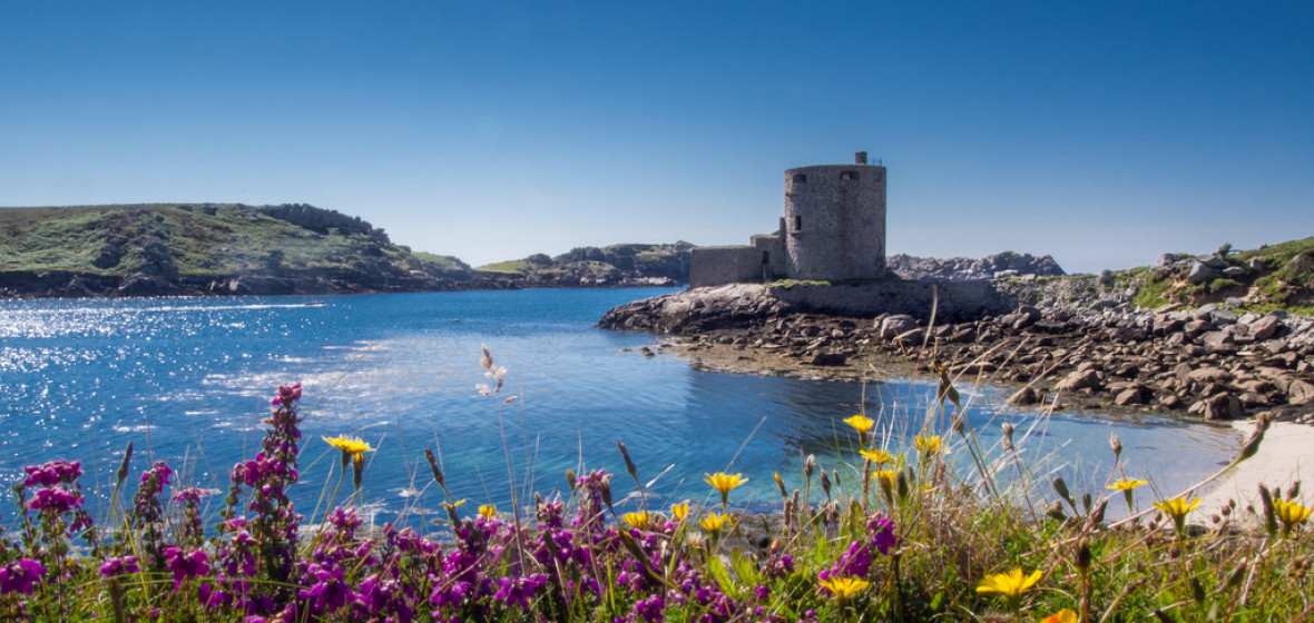 Photo of Isles of Scilly