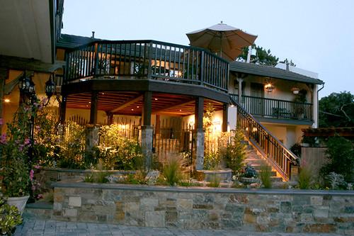 Photo of Coachman's Inn