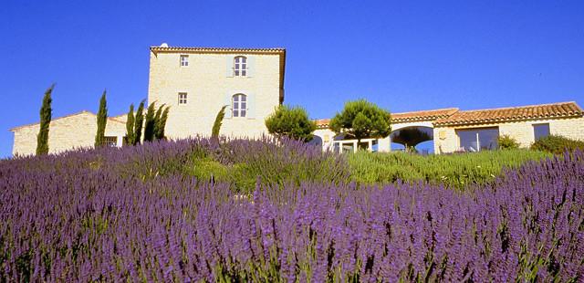 Photo of La Bastide de Capelongue