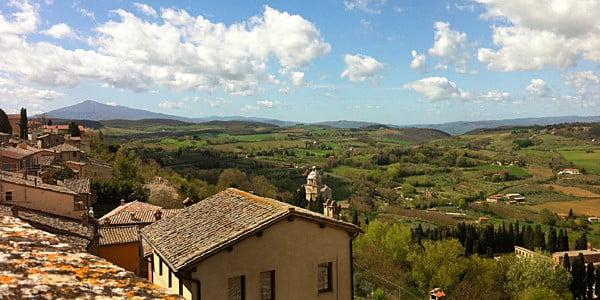 Photo of Locanda di San Francesco