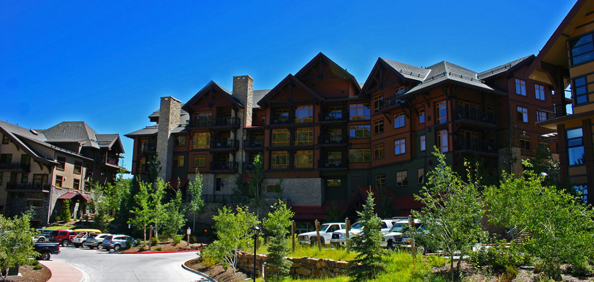 Photo of Viceroy Snowmass