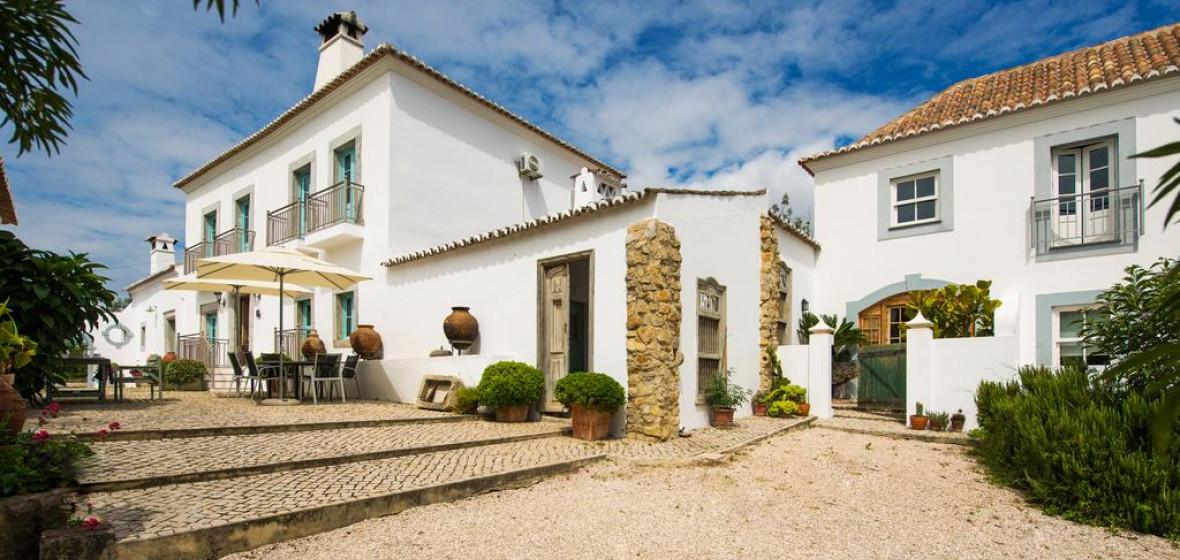 Photo of Quinta da Colina