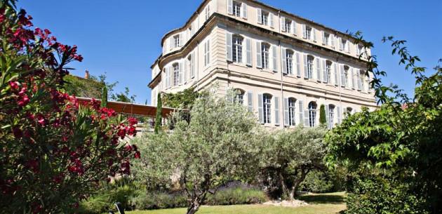 Photo of Chateau de Mazan