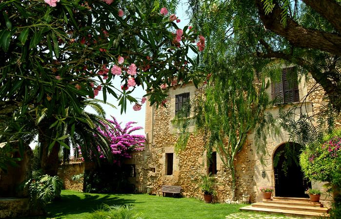 Photo of La Reserva Rotana