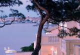 Hotel Residence de la Pinède