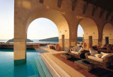 Blue Palace, a Luxury Collection Resort &amp; Spa