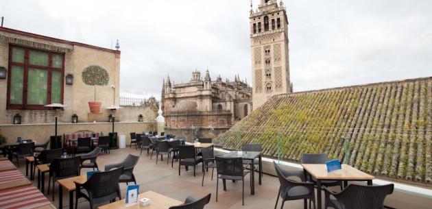 Photo of Hotel Doña María