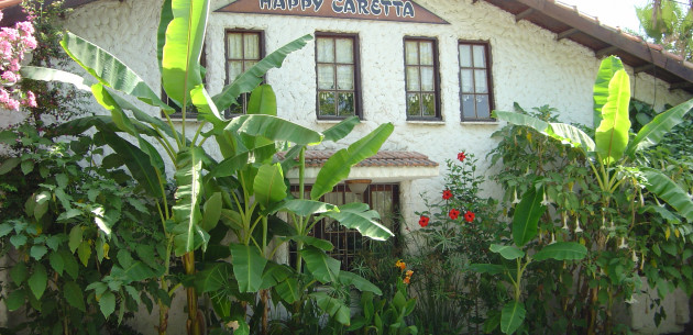 Photo of Happy Caretta Hotel