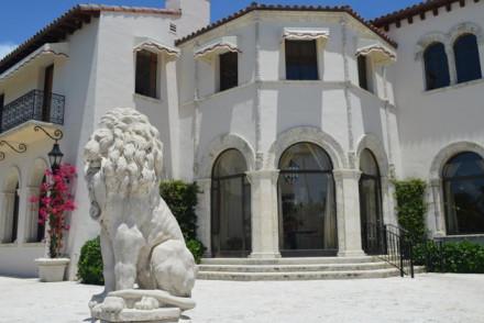 Fisher Island Club & Hotel