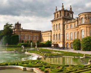 Photo of Oxfordshire