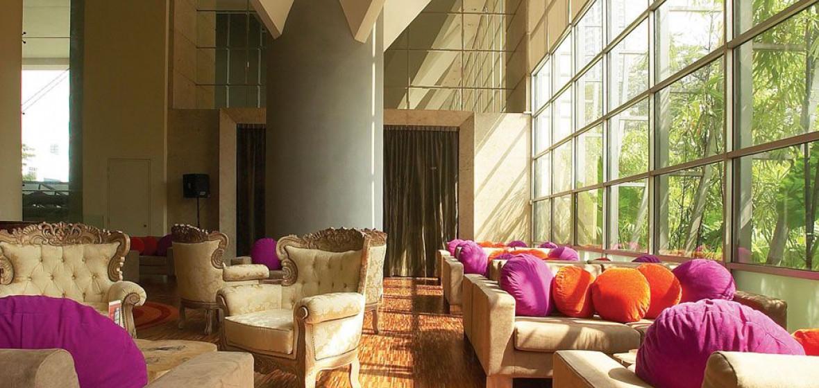 Photo of Hotel Maya
