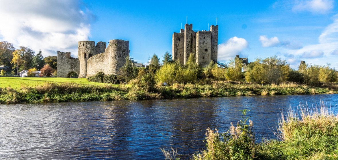 Photo of County Meath