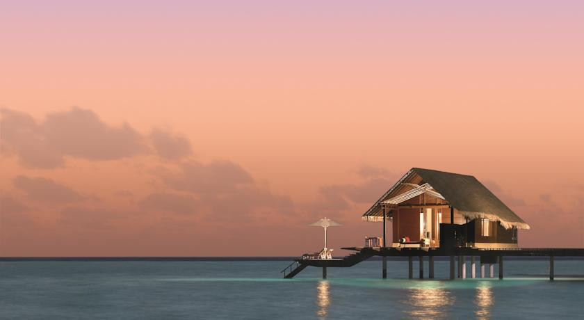 Photo of One&Only Maldives at Reethi Rah