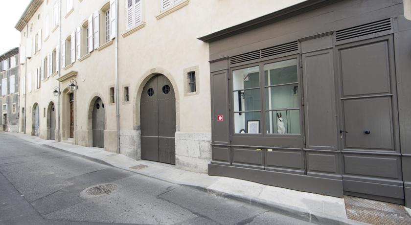 Photo of Hotel de la Villeon