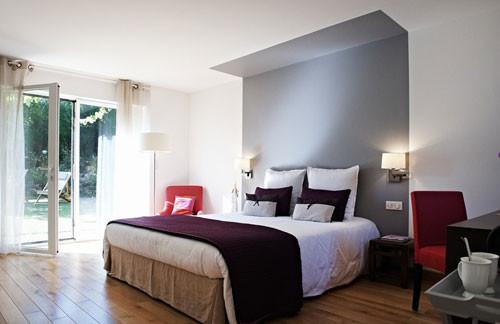 Best Western Le Moulin De Ducey  Réservation hôtel en ligne