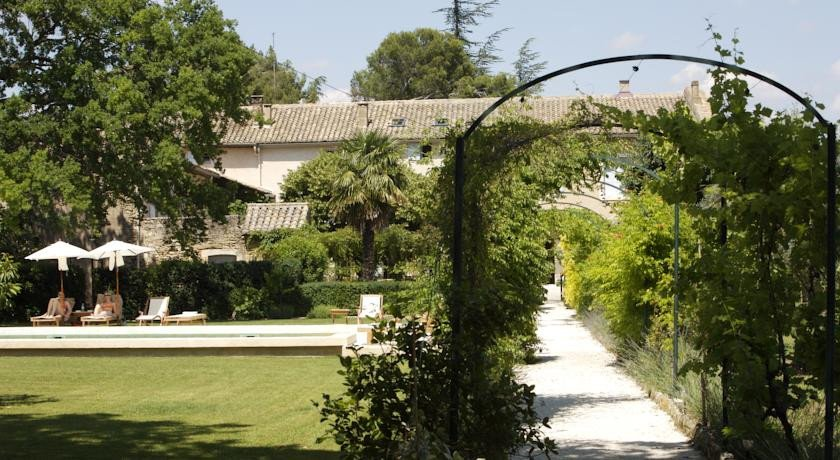 Photo of La Bastide du Bois Breant