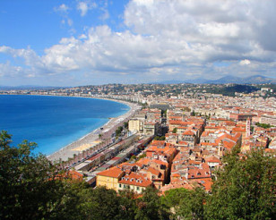 Photo of Nice