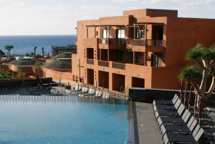 Sandos San Blas Nature Resort & Golf