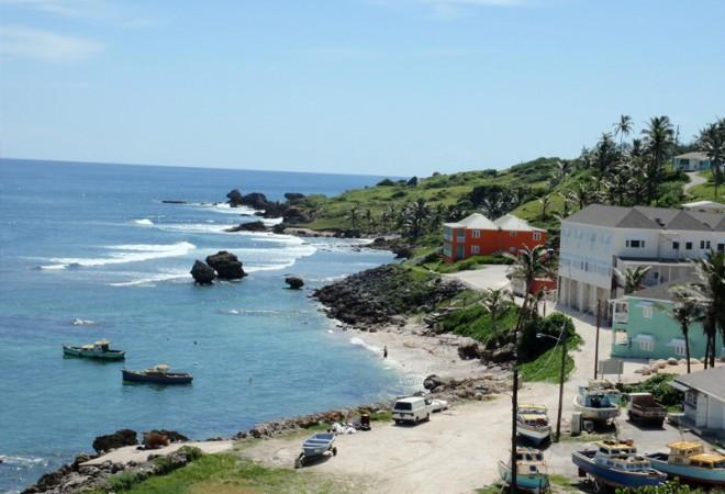 Photo of Atlantis Hotel