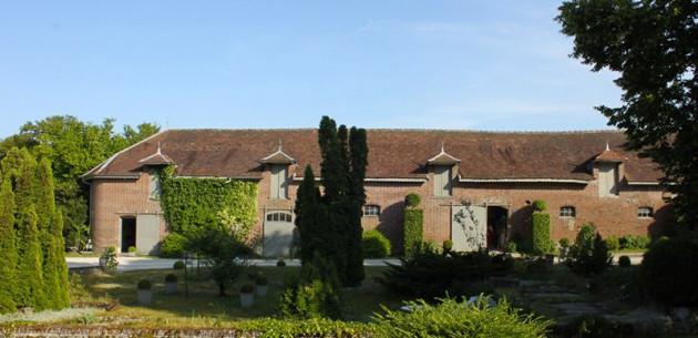 Photo of Domaine de la Creuse