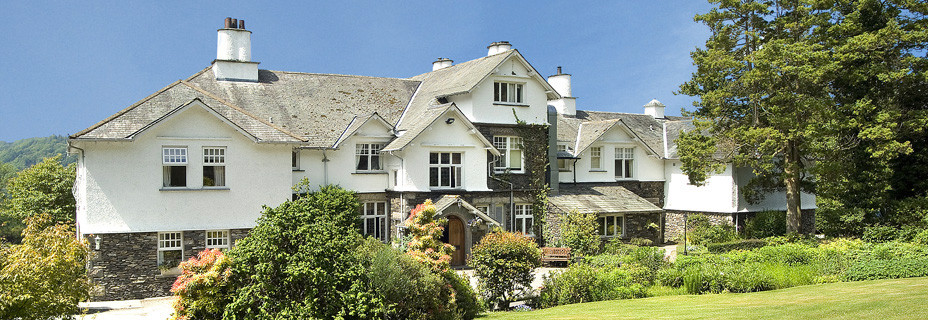 Photo of Fayrer Garden House Hotel