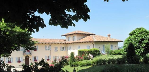 Photo of La Casa in Collina