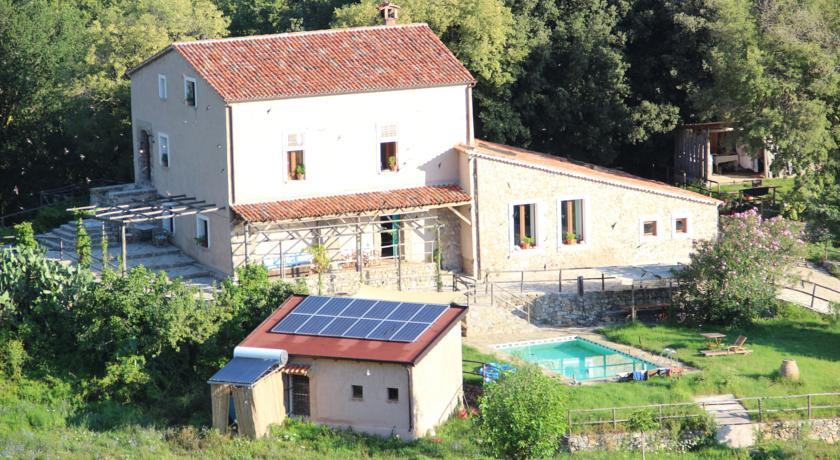 Photo of San Fantino