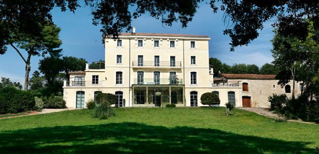 Photo of Domaine de Verchant