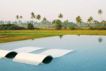 Alila Diwa Goa