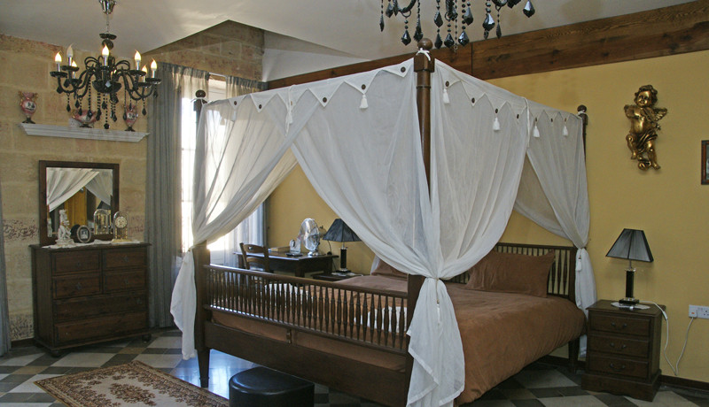 Photo of Luciano Guesthouse