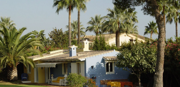 Photo of Casa la Concha