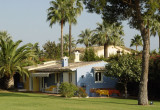 Casa la Concha