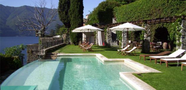 Photo of Relais Villa Vittoria