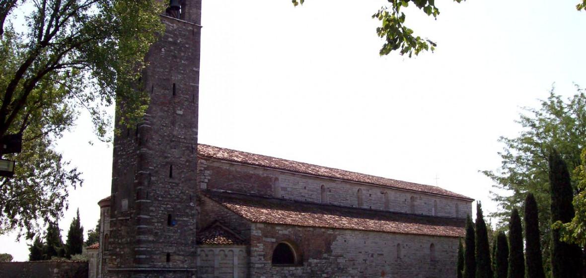 Photo of Montichiari